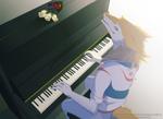 Piano by Sidgi
