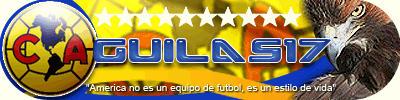 aguilas by EmilioBZ