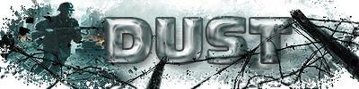 Dust by EmilioBZ