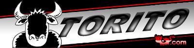 torito by EmilioBZ