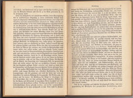 pages 2,3