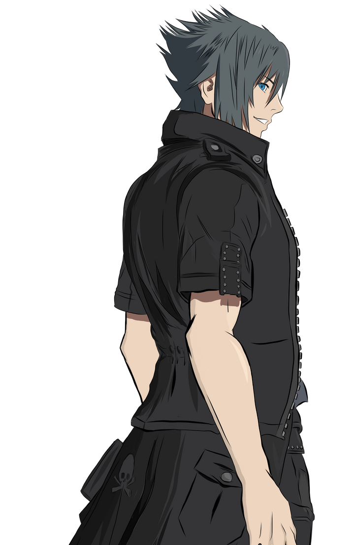 https://pre00.deviantart.net/3f17/th/pre/i/2016/222/6/9/noctis_lucis_caelum_by_bleuwing-daddrh5.png