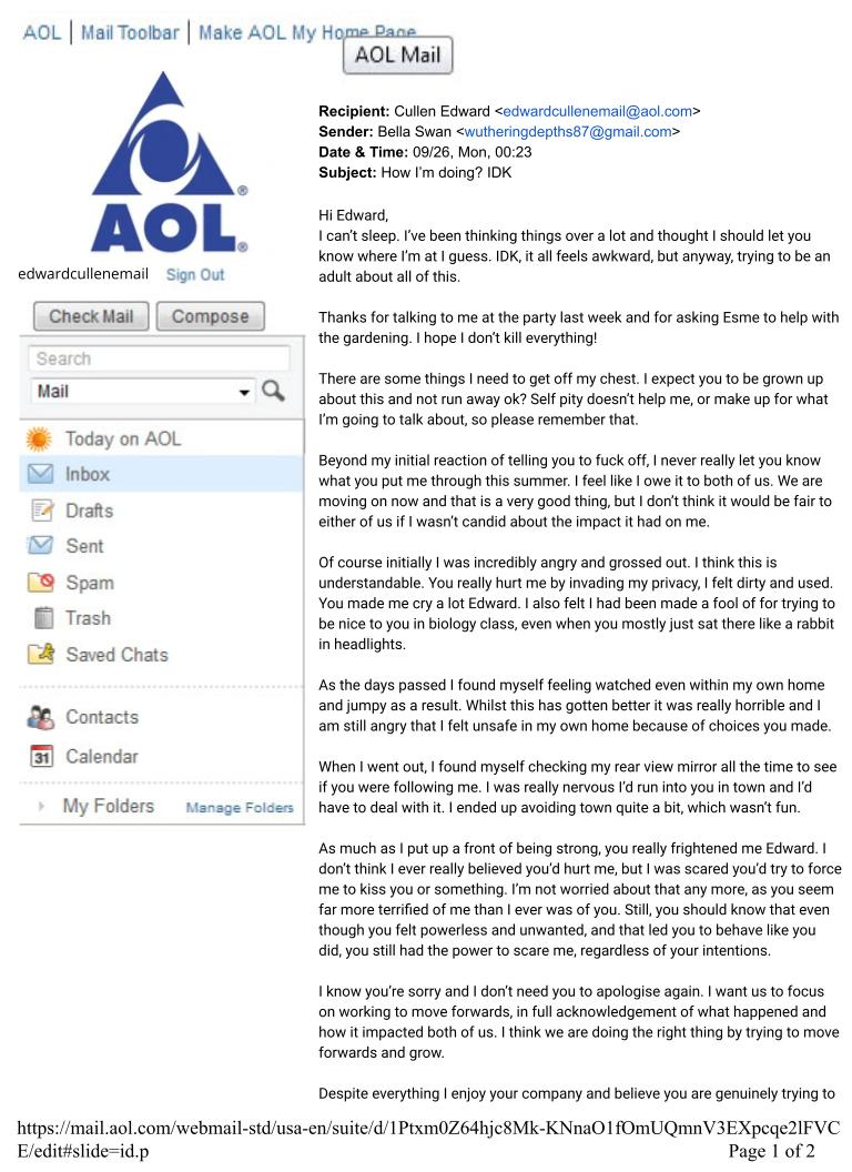 Adult email forwards