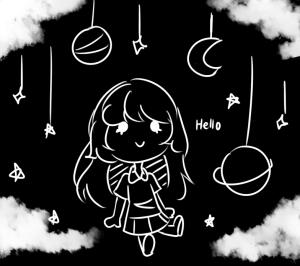 cosmic-berry's Profile Picture