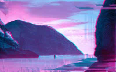 monoglitchic_11