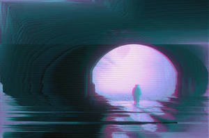 anaglych_2.1_23