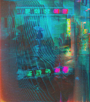 [y83rpx2_08 by jrdsctt