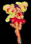 Lasya Enchantix