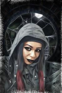 Trinity-Realm's Profile Picture