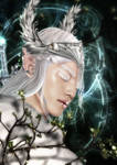 Prince Warrior_Tae the Silver
