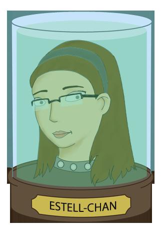 Estell-chan's Profile Picture