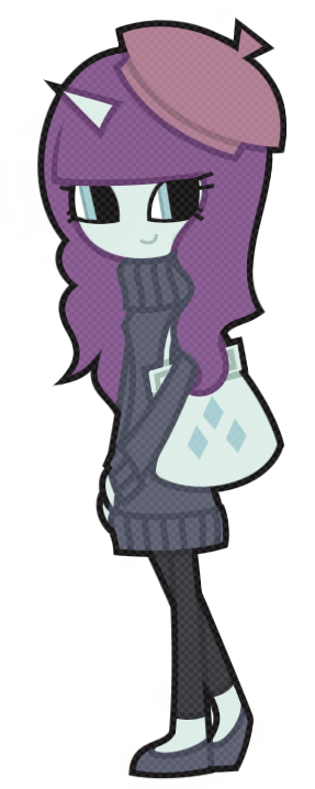 French Rarity by nekozneko