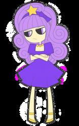 Lumpy Space Princess by nekozneko
