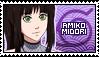 Amiko Stamp By Cookieholicnyu-d7k7ynt by juliettasan