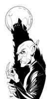 Count Orlok Tat