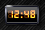 Dark_digital_clock