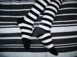 cute_convict_socks-print