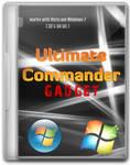 Ultimate_Commander