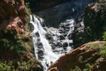 WS_Waterfall