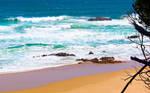 Noetzie_Beach
