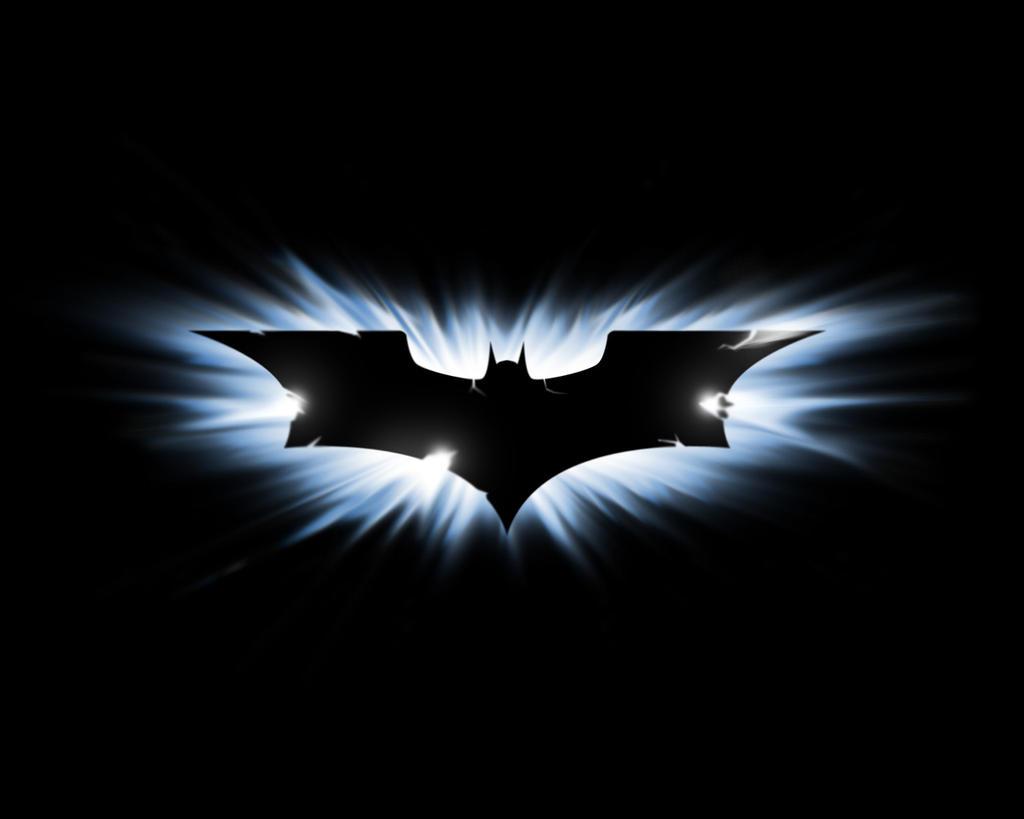 The Batman: The Dark Knight by NYMEZIDE on DeviantArt