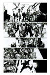 New Avengers 29 Page 12 Ink