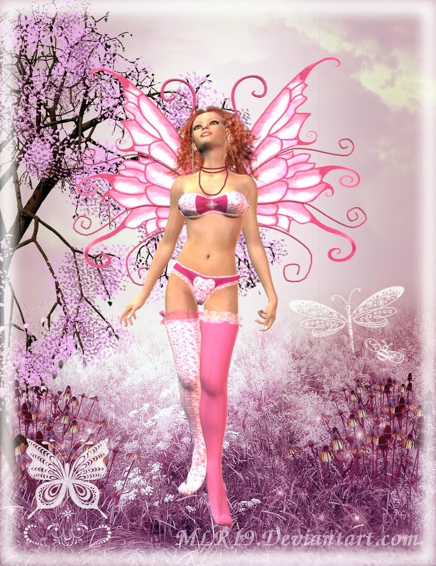 Image Result For Free Dora Easter