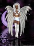 Angel-Full