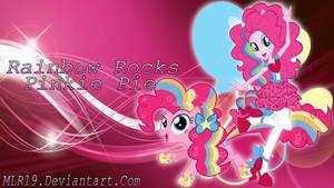 Rainbow Rocks WP Pinkie Pie