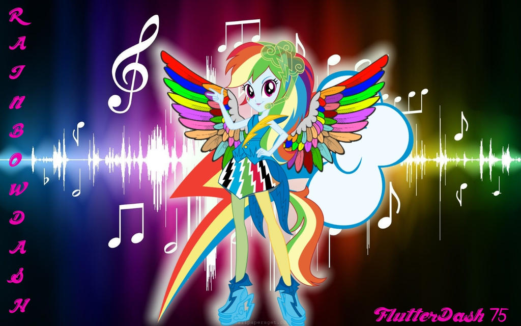 Colorful-music