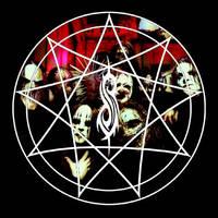 Slipknot by skort