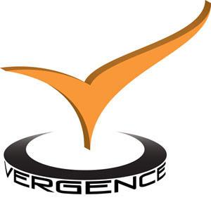 Logo by cadu-araxa