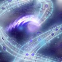 Music Way by Suki-Chan
