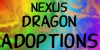 NDA logo temp by lethe-gray