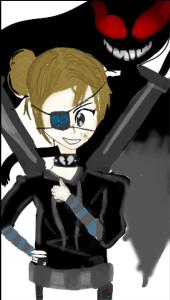 TheMangledPuppet1's Profile Picture