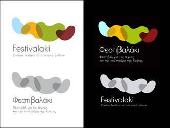 festivalaki logo