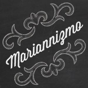 mariannizmo's Profile Picture
