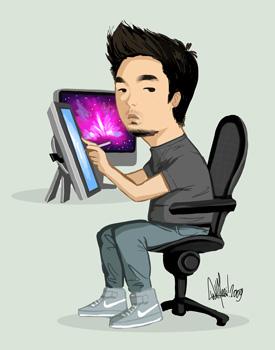 whmurai's Profile Picture
