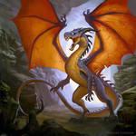 LON Dragon