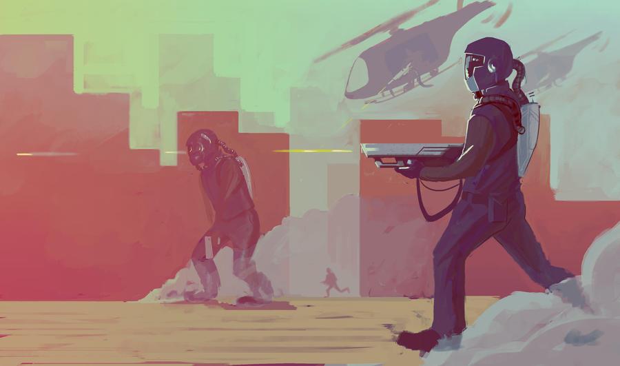 Attackbluh by Inodrev