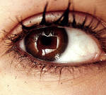 The last time you see me cry..