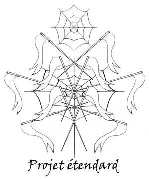 Logo Etendard By Si Nister Ddpvabi-300w
