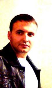 miloslavsky9000's Profile Picture