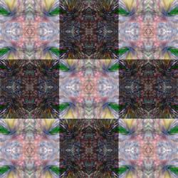 Cut 01 3x3 Checker 01
