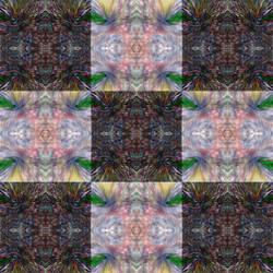 Cut 01 3x3 Checker 02