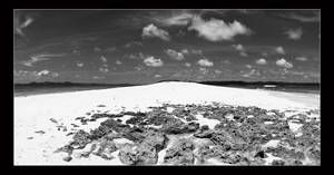 Colorless by quadrajet988