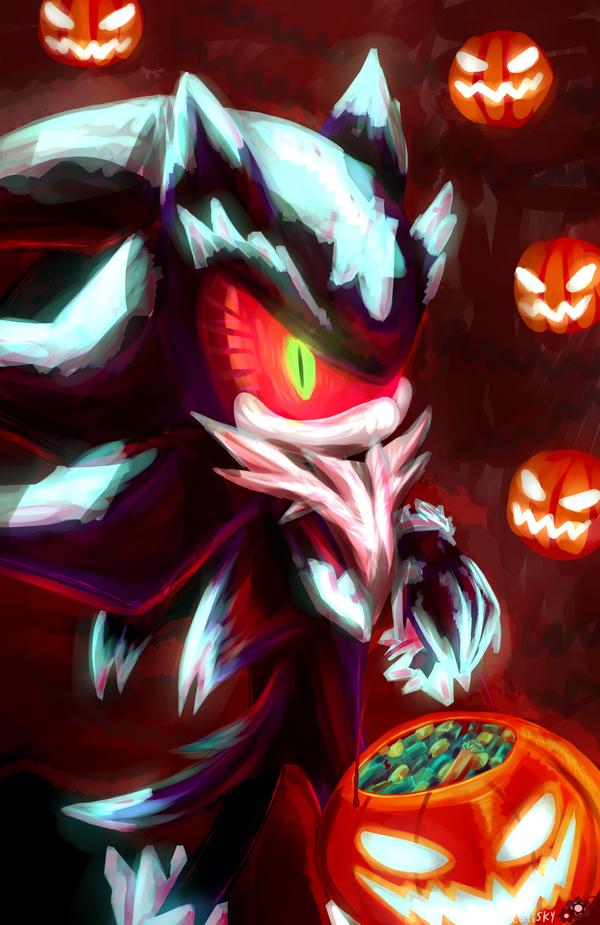 mephiles_the_dark___halloween_by_latisky
