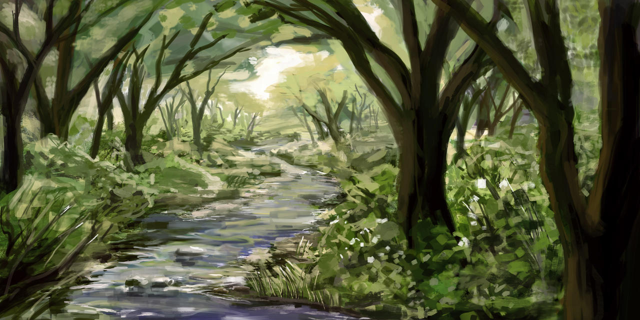[Image: river_forrest_thingy_by_tercelbg-d7b6tcm.jpg]