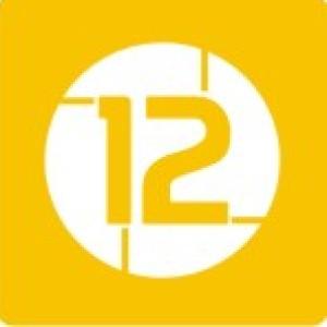 12sparkz's Profile Picture