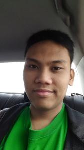 syaqiq94's Profile Picture